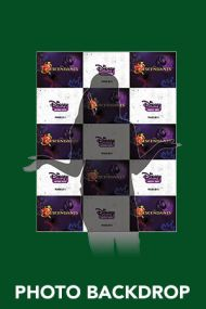 Free Disney Descendants Printables And Activities Skgaleana
