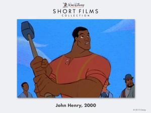 John-Henry_new