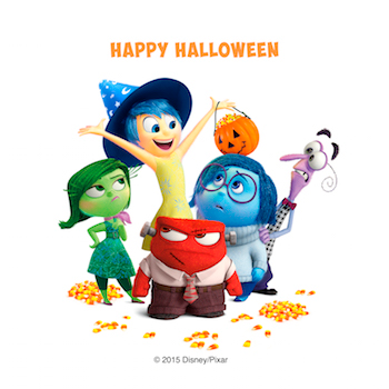 Inside_Out=Print=Holiday_Character_Art===Worldwide=Halloween_Group_small