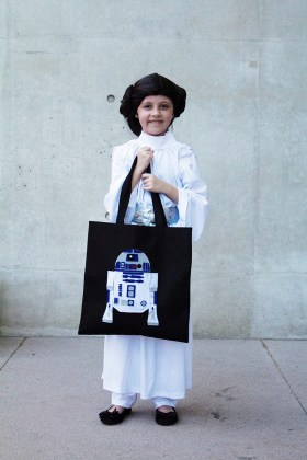 Star-Wars-R2D2-Tote-Bag