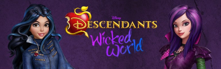 channel_property_descendants_wickedworld