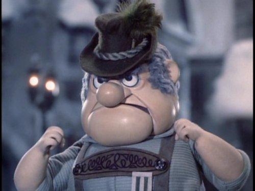 burgermeister meisterburger