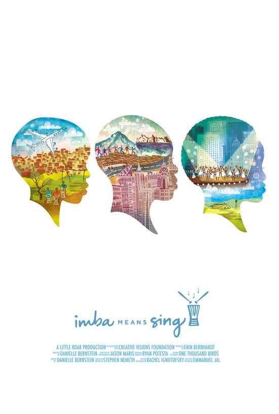 Imba-Means-Sing-Poster-High