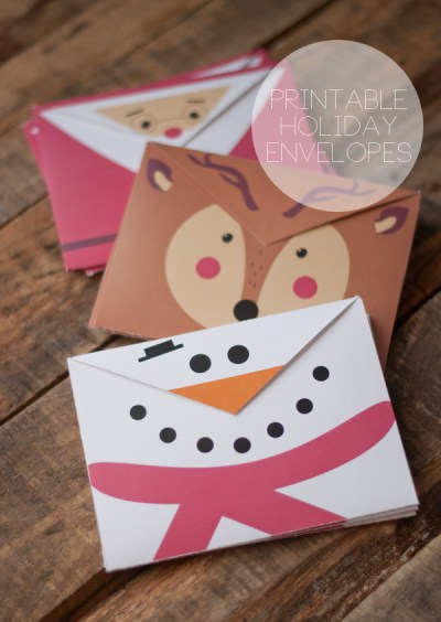 Printable-Holiday-Envelopes-1.1