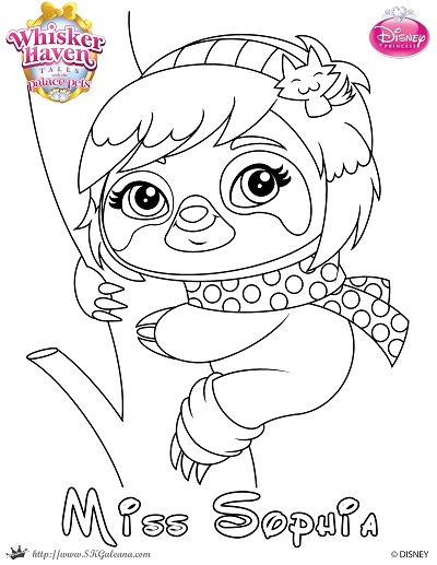 0 0 moana coloring page 0