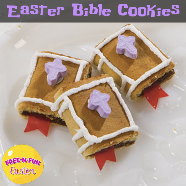 Easter Bible Cookies Image copy