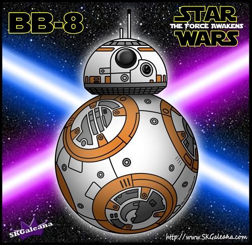 BB-8 Image1 small