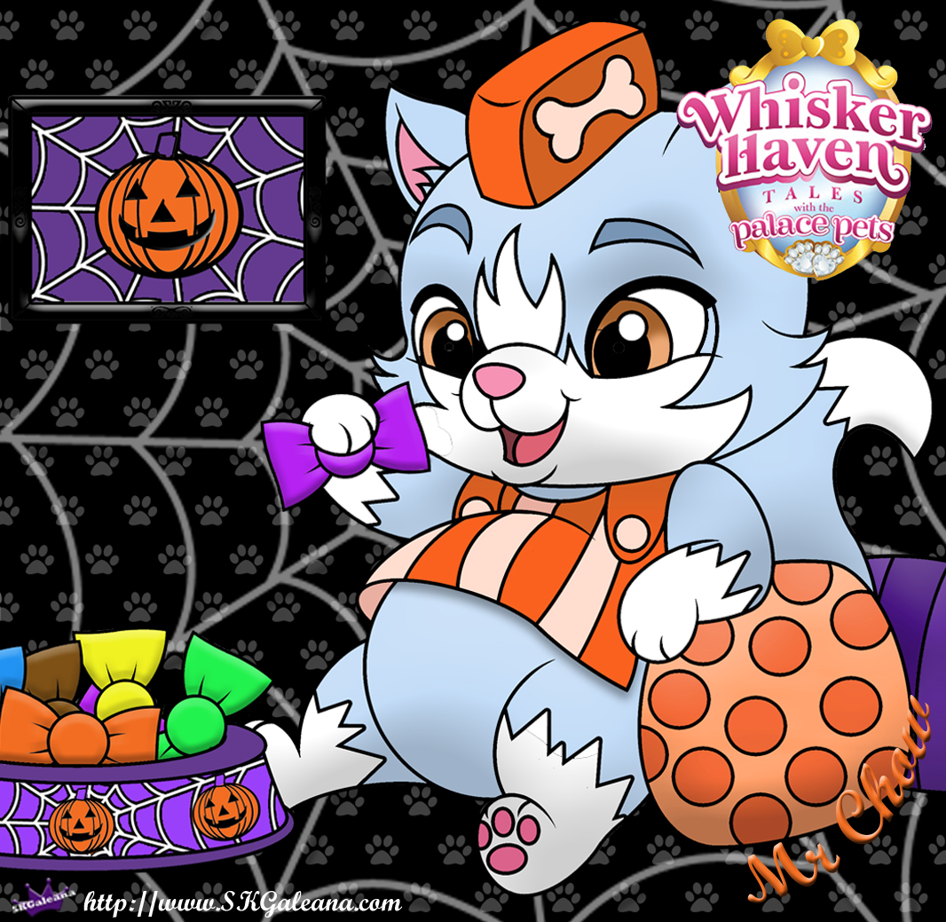 halloween pet coloring pages - photo#27