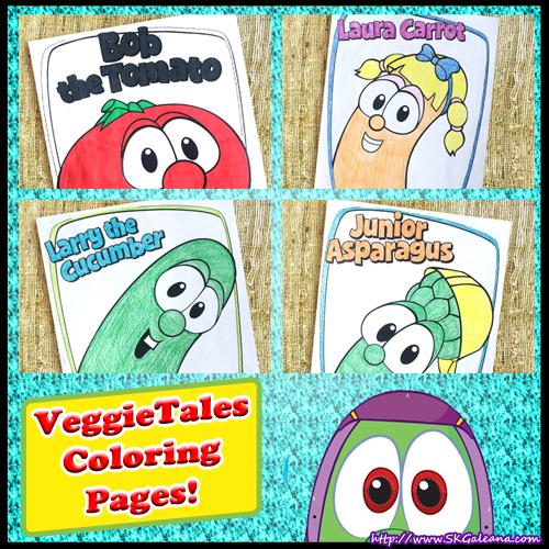 veggietales-coloring-pages