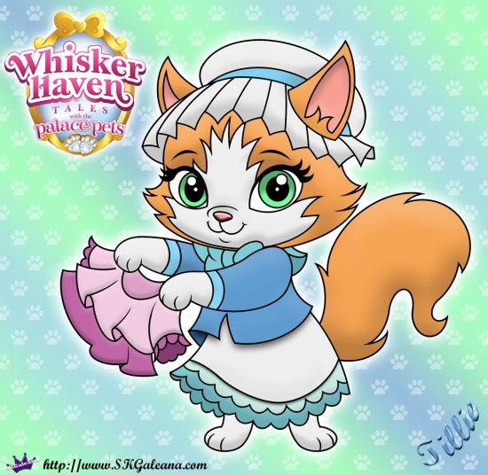 wh-tillie-princess-palace-pet-skgaleana-image-copy