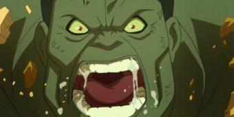 marvels-hulk-where-monsters-dwell