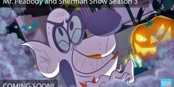 mr-peabody-and-sherman-show-season-3