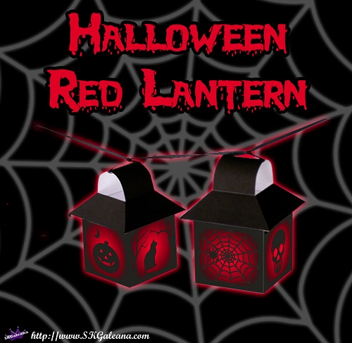 halloween-lanterns-red-by-skgaleana-image