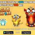 cats-empire-quiz