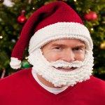 crochet-santa-hat-and-beard