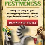 king-juliebs-feast-of-festiveness