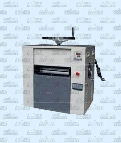 ID Card Fusing Machine