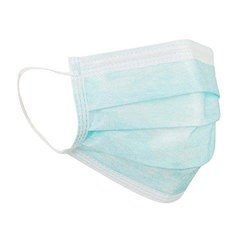 3 ply face mask 250x250 1