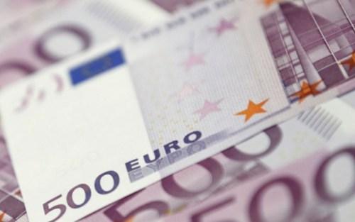 500euro