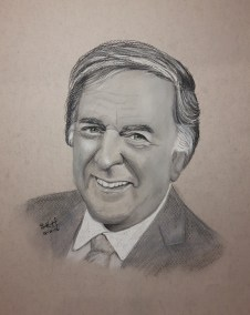 terry-wogan-portrait