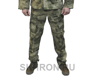 тактические штаны камуфляж мох купить калиниград