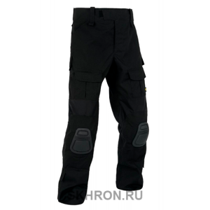 Тактические брюки М-1 атакс