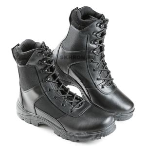 Тактические берцы ботинки купить в калининграде магазин схрон