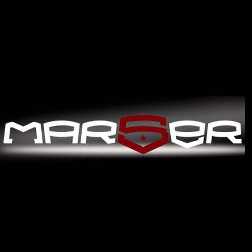Marser