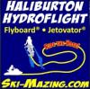 hydroflight_logo