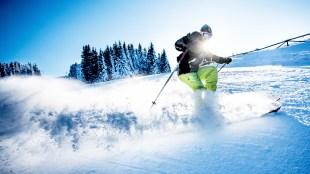 5 Must Have Ski Accessories