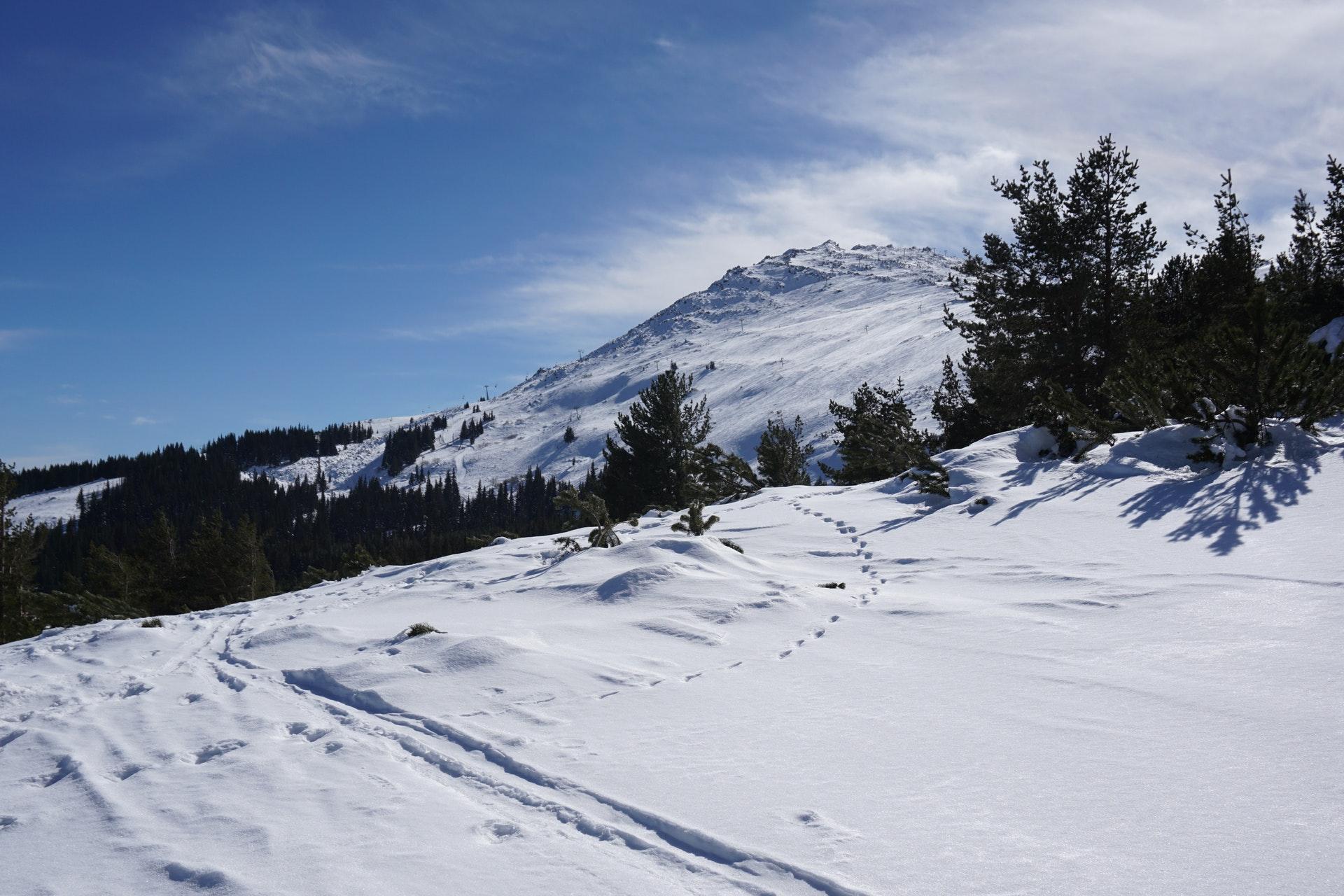 Bulgaria_Ski