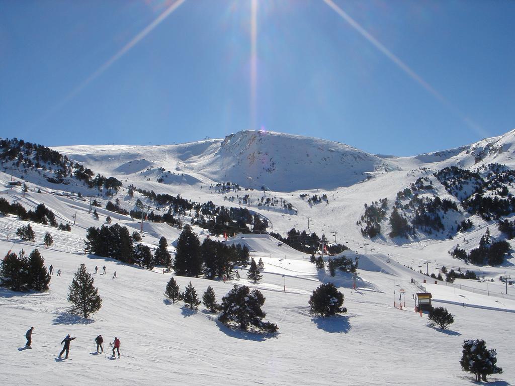 Grandvalira_ski_resort_Andorra