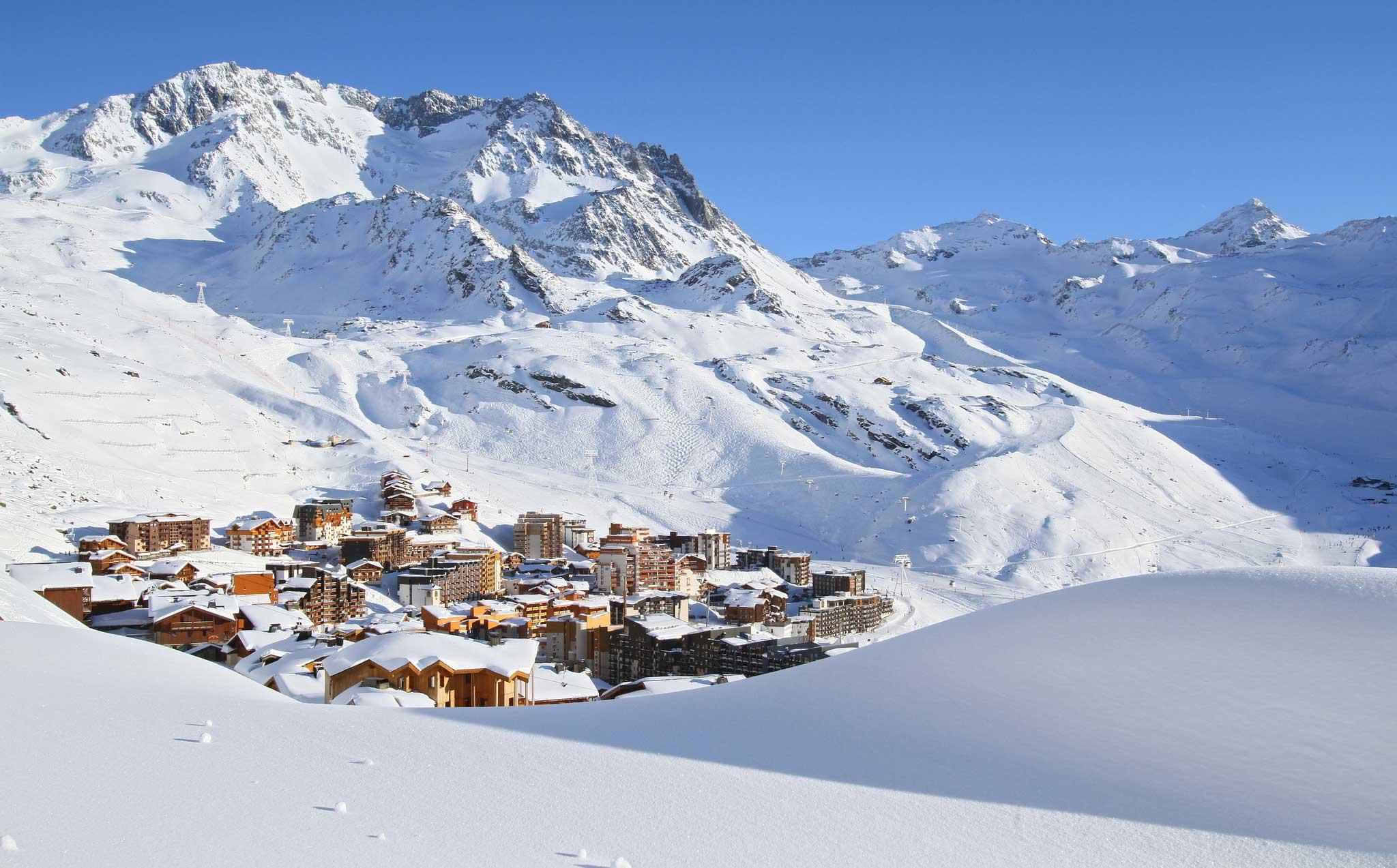 Switzerland_Ski
