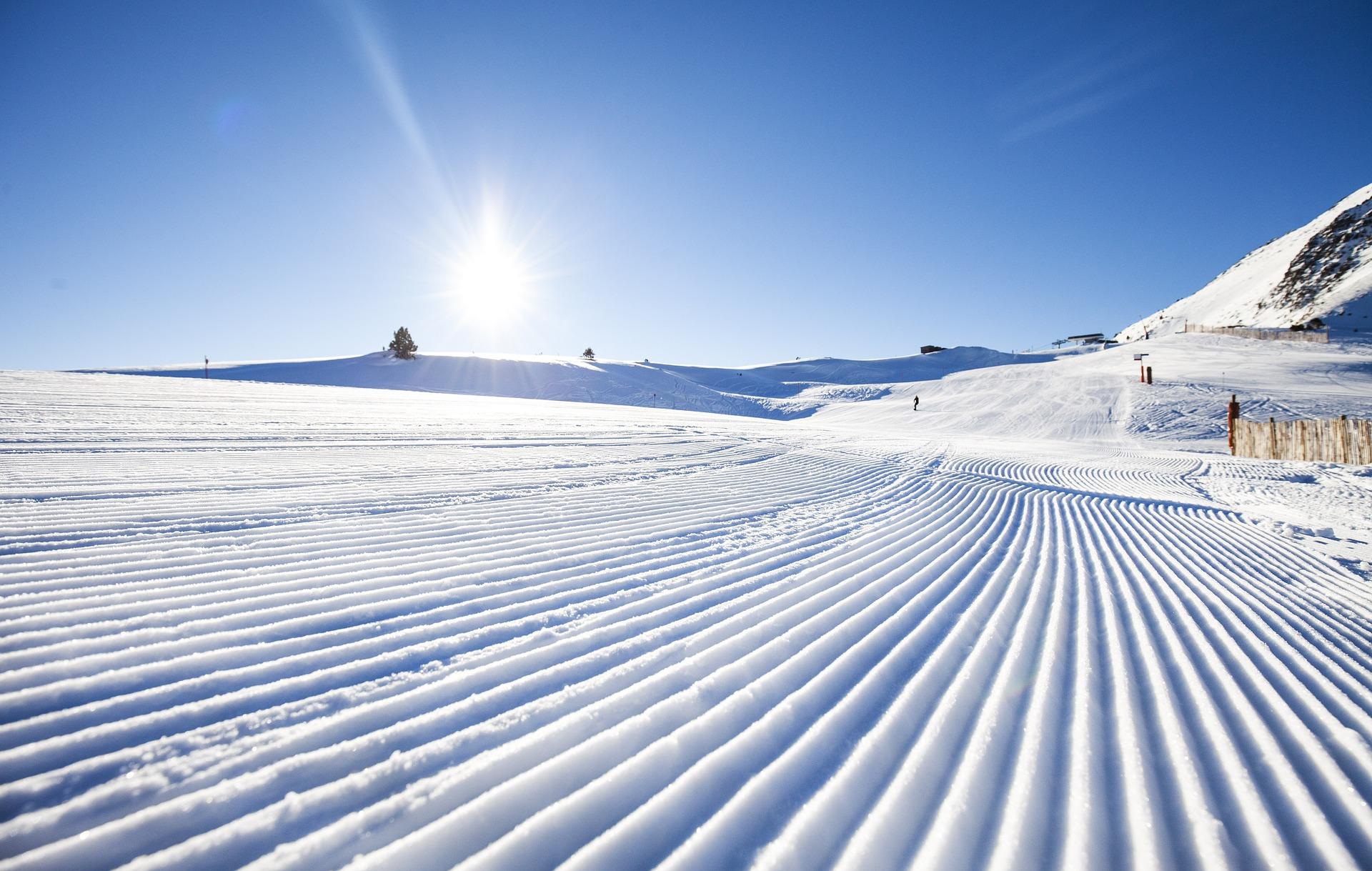 snow-1940192_1920