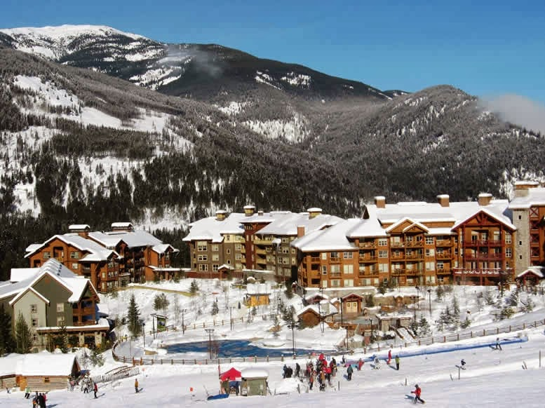 Panorama-Ski-Resort-British-Columbia-Where-is-the-Best-Place-for-Skiing-And-Snowboarding-in-Canada