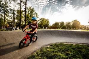 rower kellys wroclaw