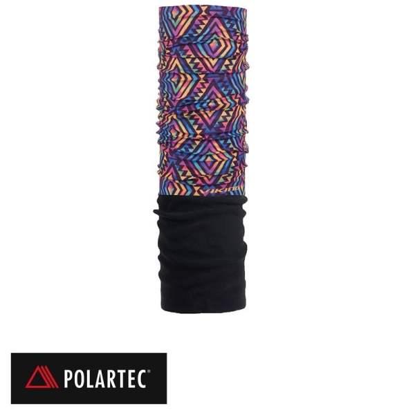 bandana viking polartec outside 2020 aztec