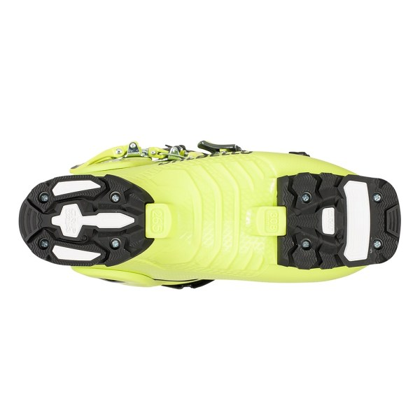 buty narciarskie panterra 120 gw