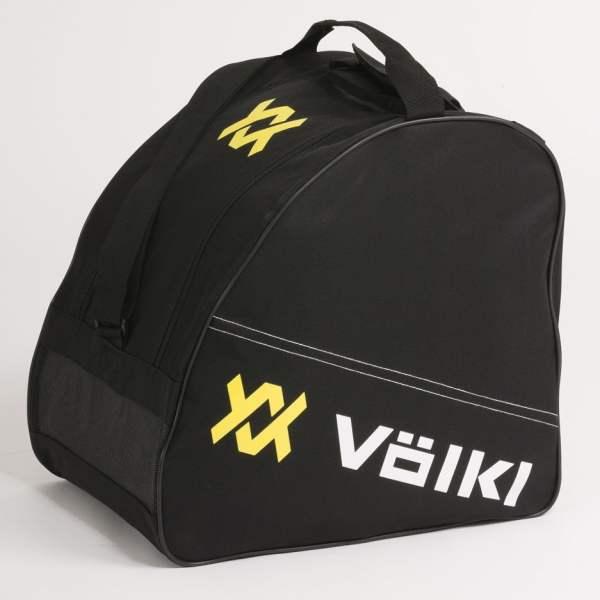 torba na buty volkl classic boot bag 2020