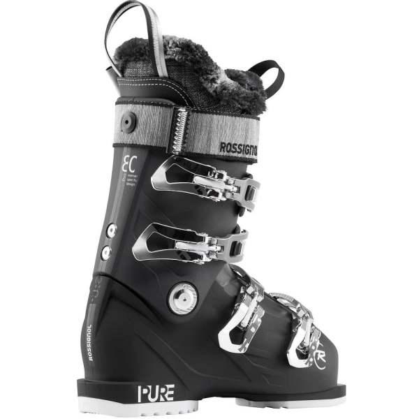 buty narciarskie rossignol pure pro 80 corner