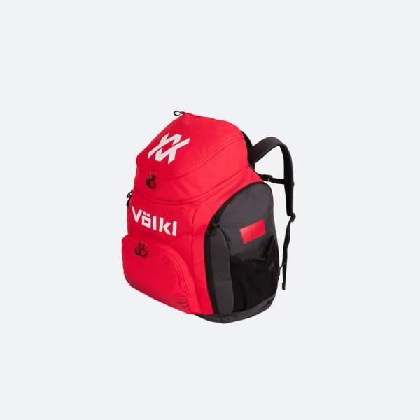 plecak volkl race backpack team large