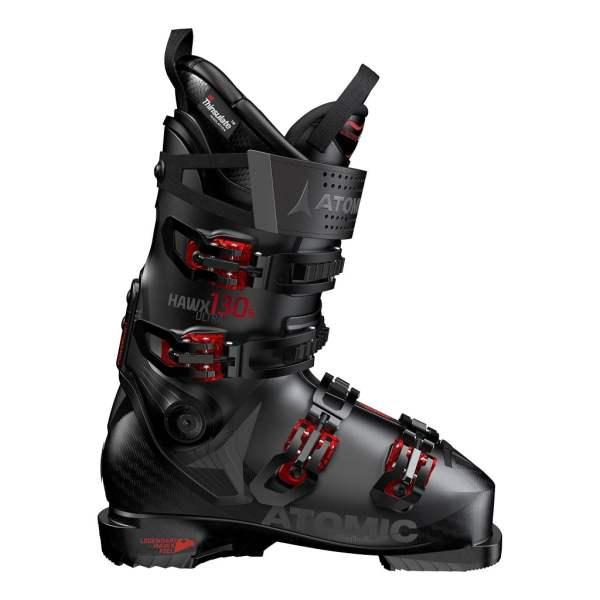 buty narciarskie atomic hawx ultra 130 s 2020