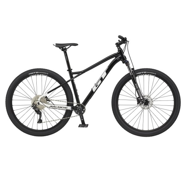 ROWER GT AVALANCHE COMP