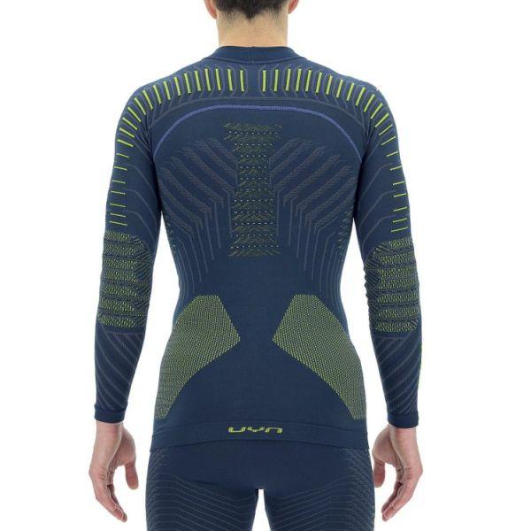 Koszulka narciarska Uyn Resilyon darkyel