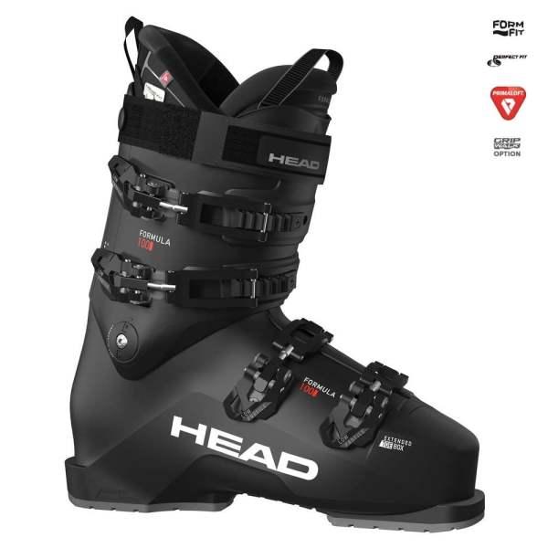 buty narciarskie head formula 100 2022