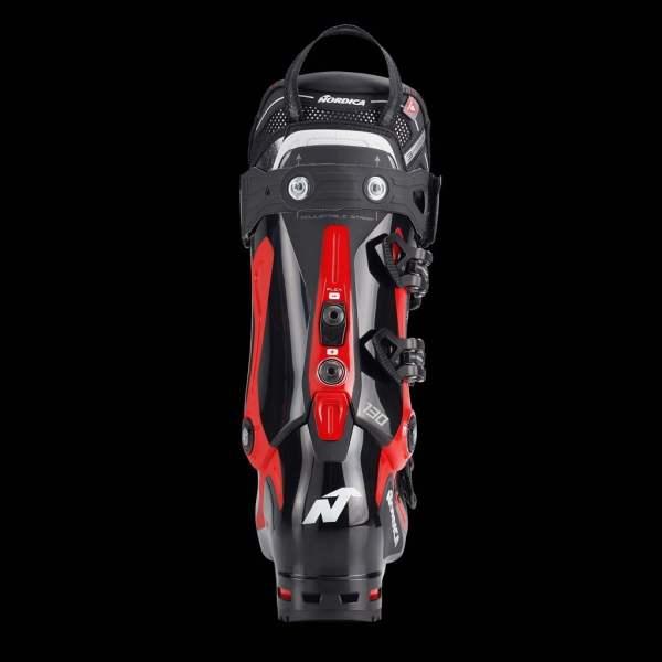 buty narciarskie nordica speedmachine 120 gw