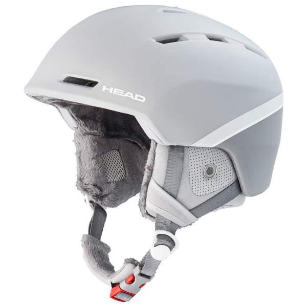 kask narciarski head vanda