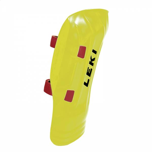 ochraniacz leki shin protector wc pro neon