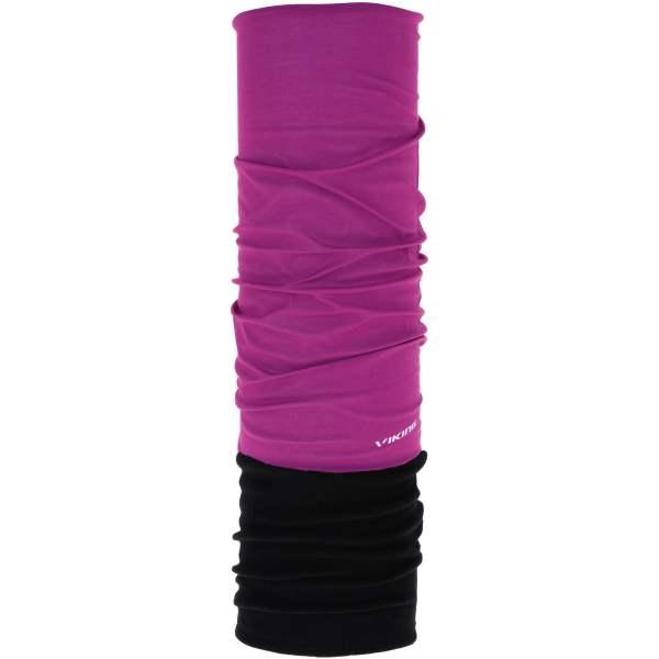 bandana viking polartec outside 1214 pink