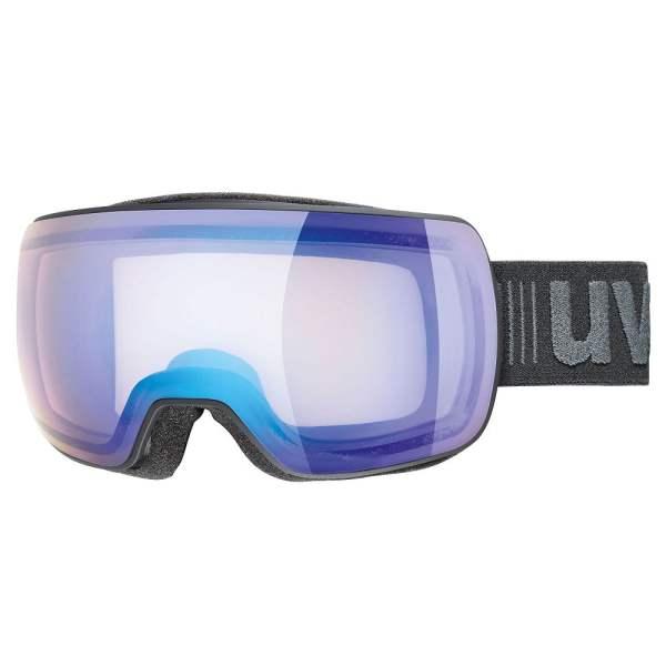 gogle narciarskie uvex compact v